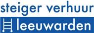 steigerverhuur Leeuwarden