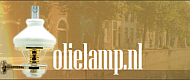 olielamp.nl