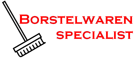 Borstelwarenspecialist