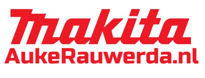 Makita.aukerauwerda.nl