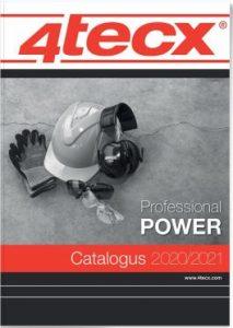 4tecx-catalogus 2020-2021